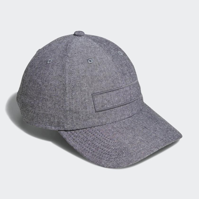 Ultimate Plus Cap