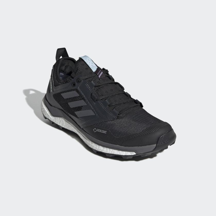 Terrex Agravic XT GTX Shoes