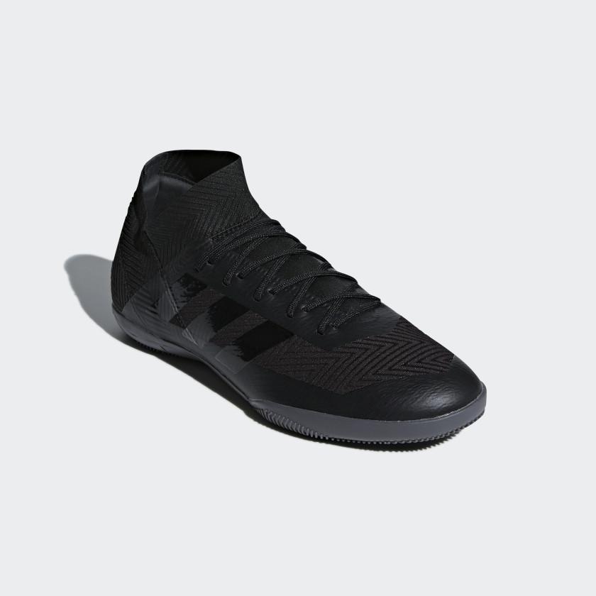 Nemeziz Tango 18.3 Indoor Boots