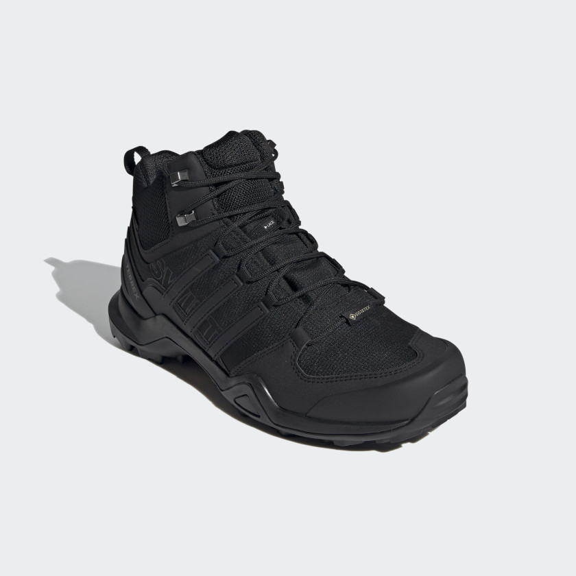 Terrex Swift R2 Mid GTX Shoes