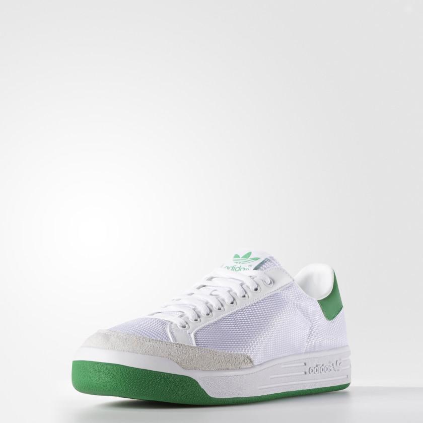 Rod Laver Shoes