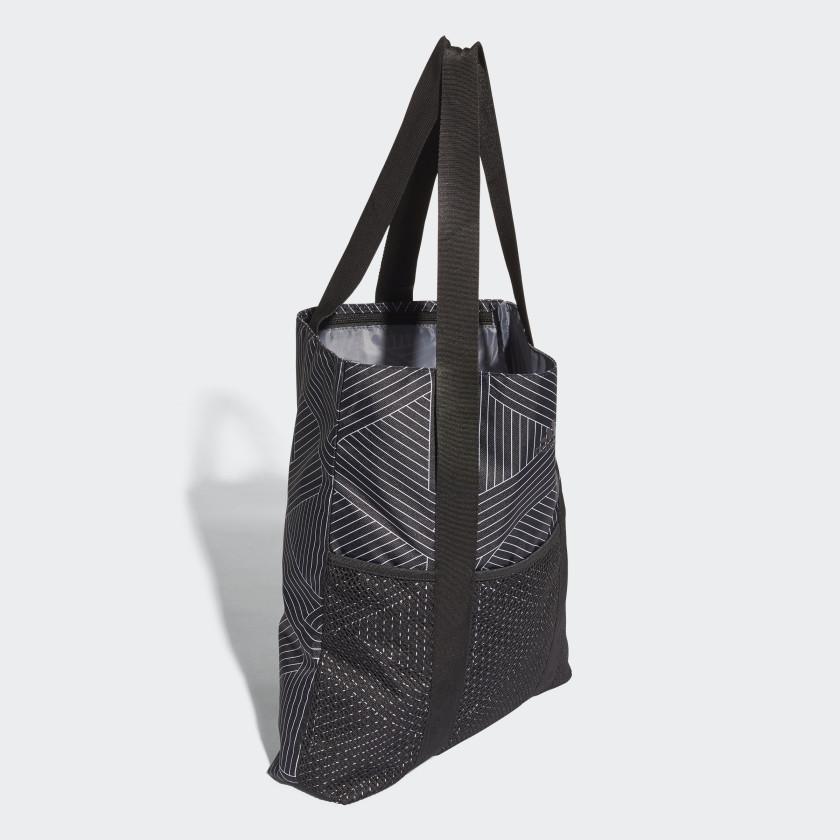 Bolsa Tote Core Shopper