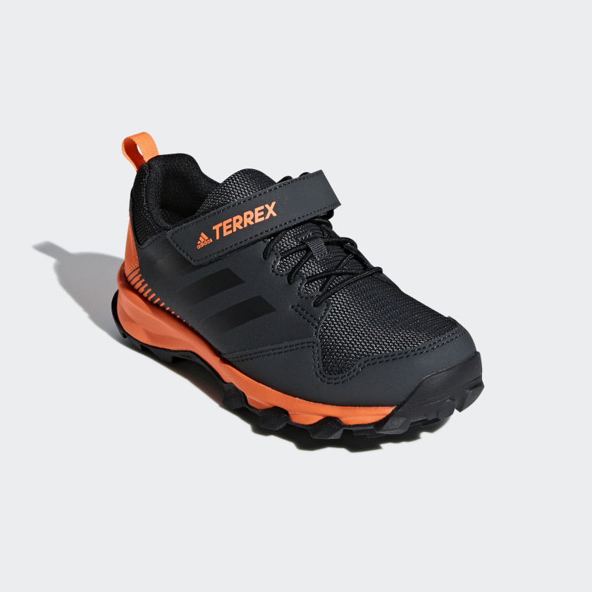 Zapatillas TERREX TRACEROCKER CF K