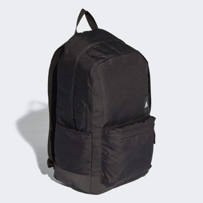 Grand sac à dos Classic