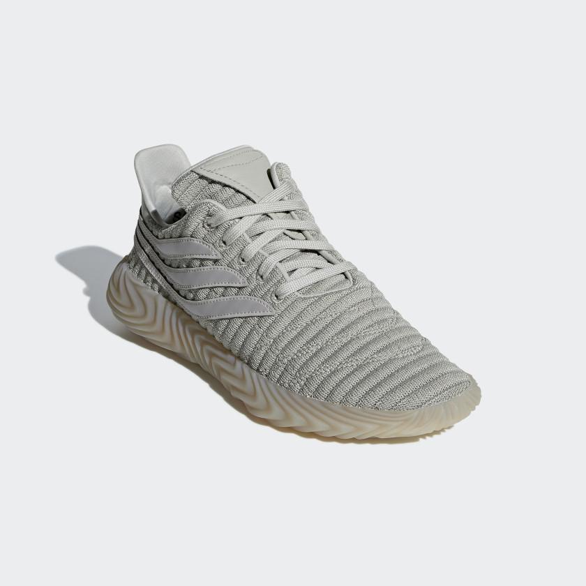 Sobakov Schuh