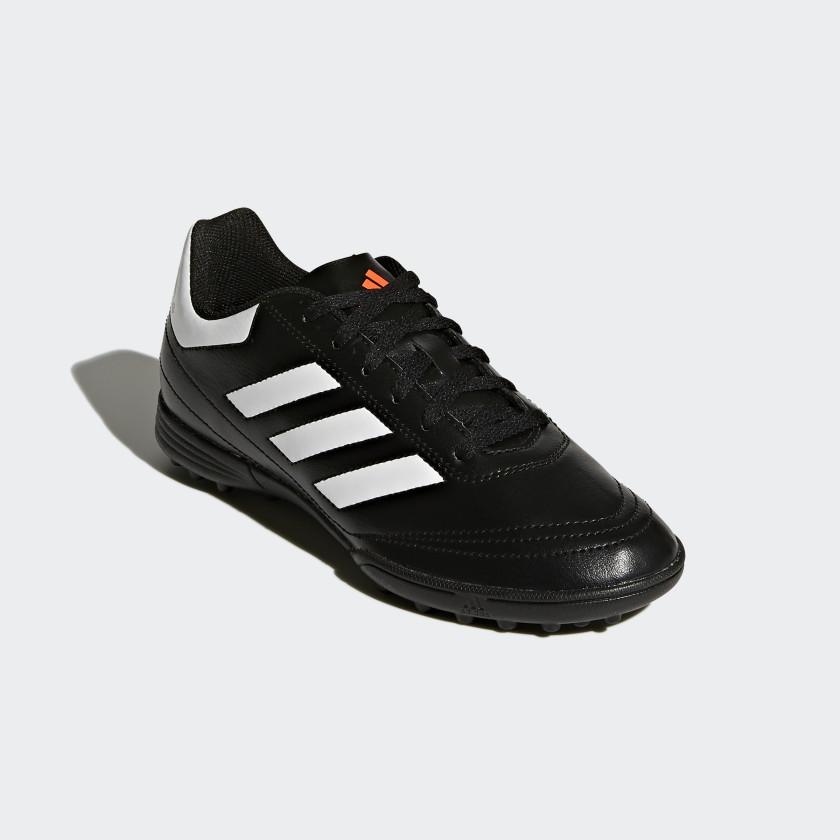 Chaussure Goletto 6 Turf