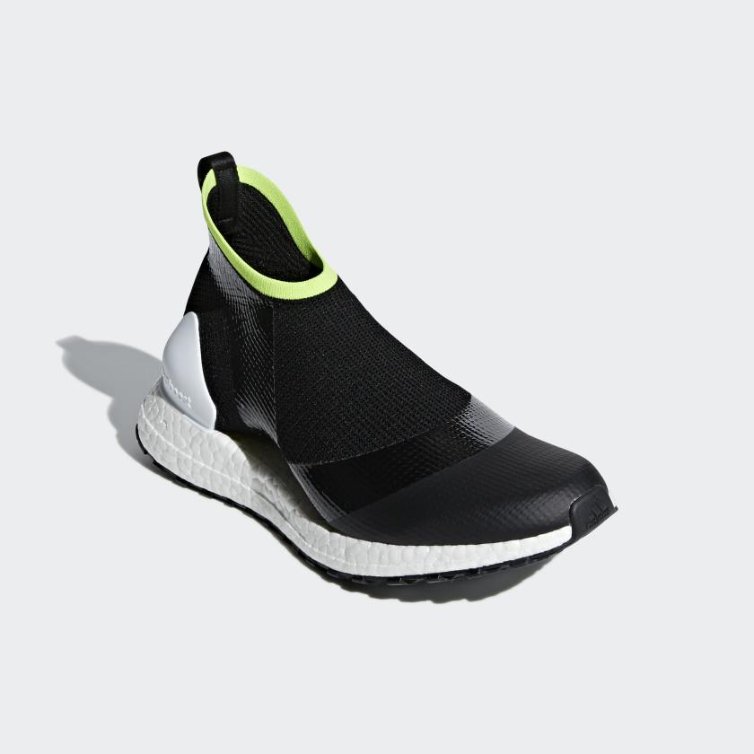Ultraboost X All Terrain Shoes