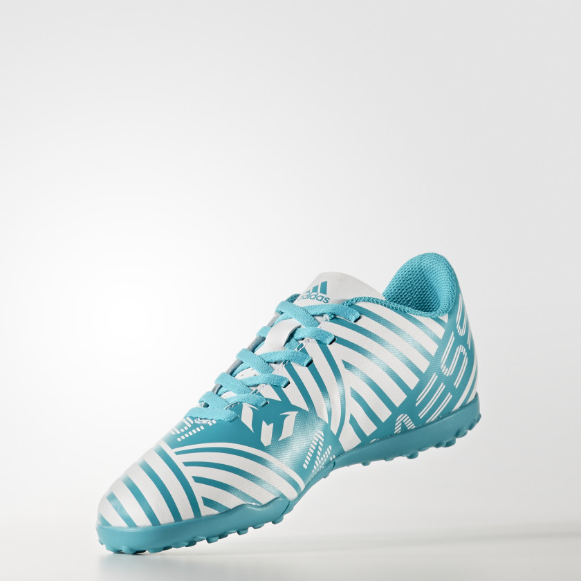 Calzado Nemeziz Messi 17.4 Césped Artificial