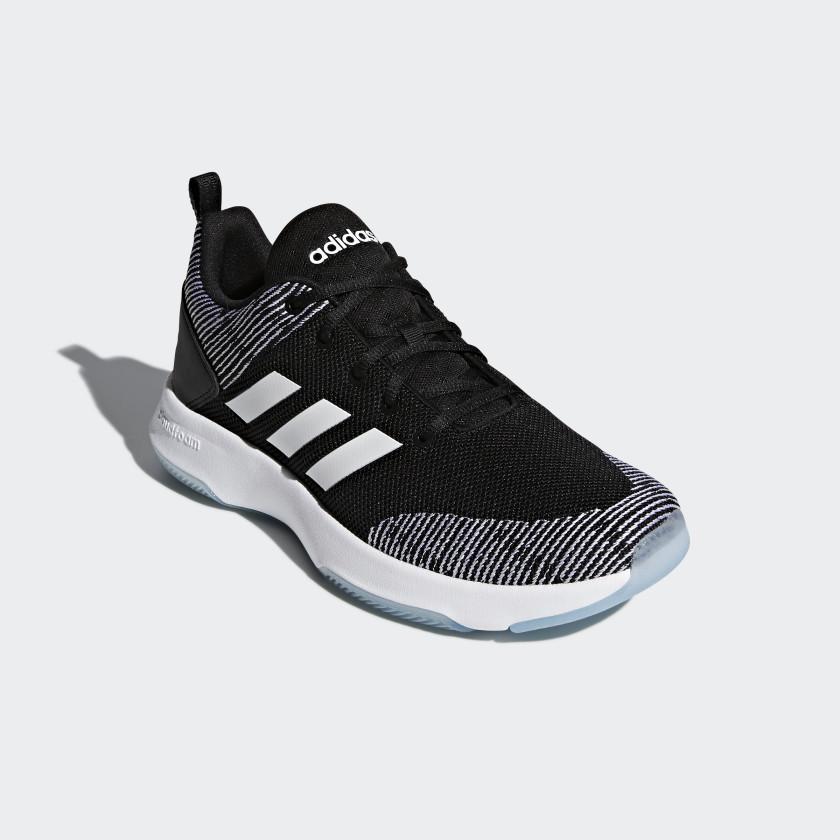 Cloudfoam Executor Shoes