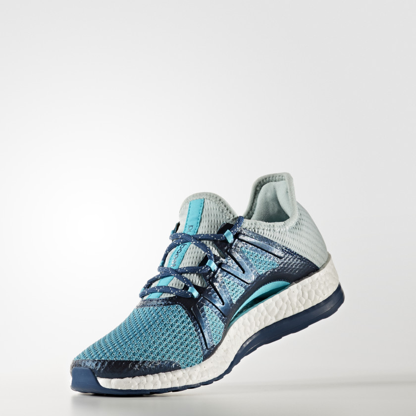 PureBOOST Xpose Shoes
