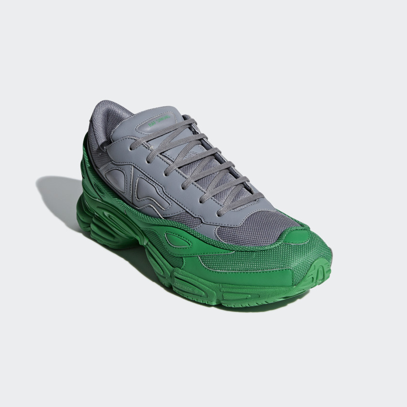 RS Ozweego Shoes