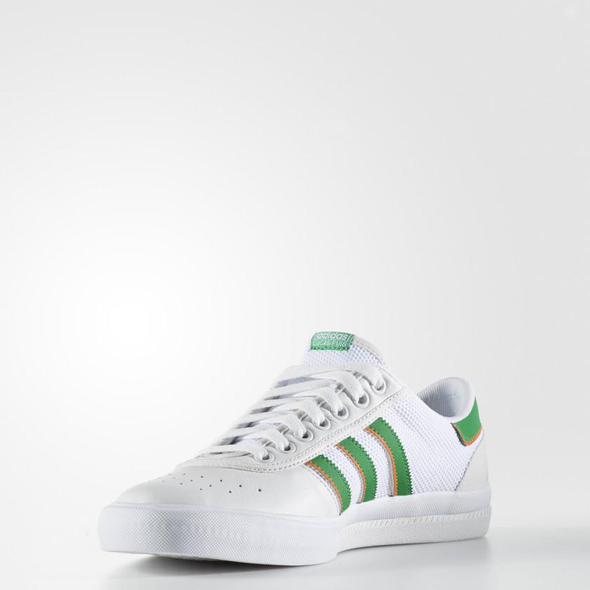 Lucas Premiere ADV Shoes
