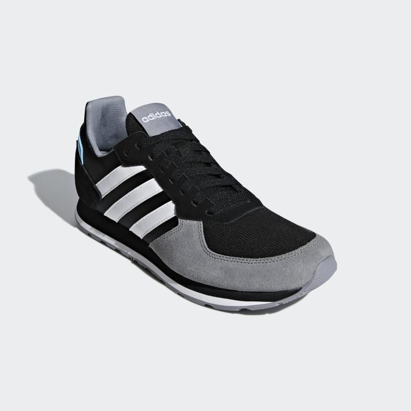 Chaussure 8K