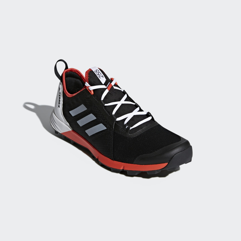 Terrex Agravic Speed Shoes