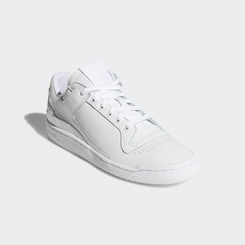 Forum Low Decon Shoes
