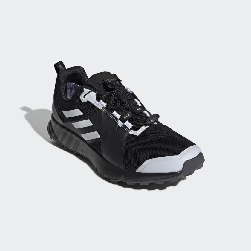 Terrex_WM Two GTX Shoes