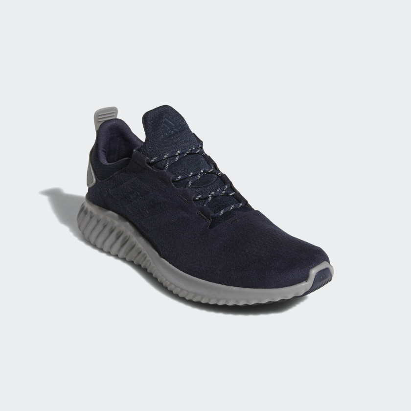 Tênis Alphabounce City Run