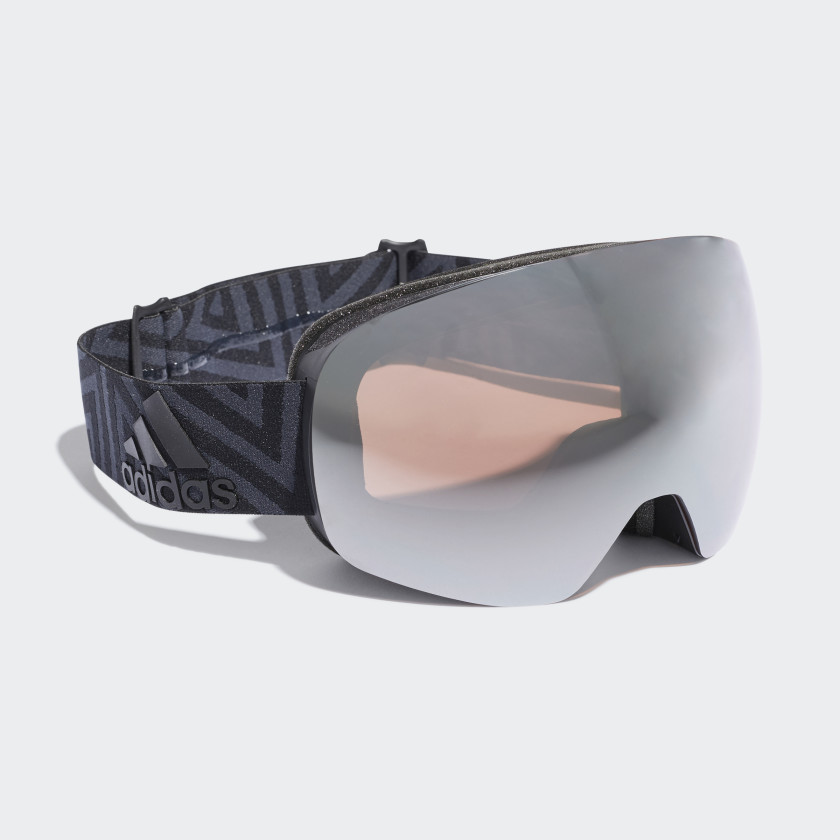 Backland Spherical Goggles