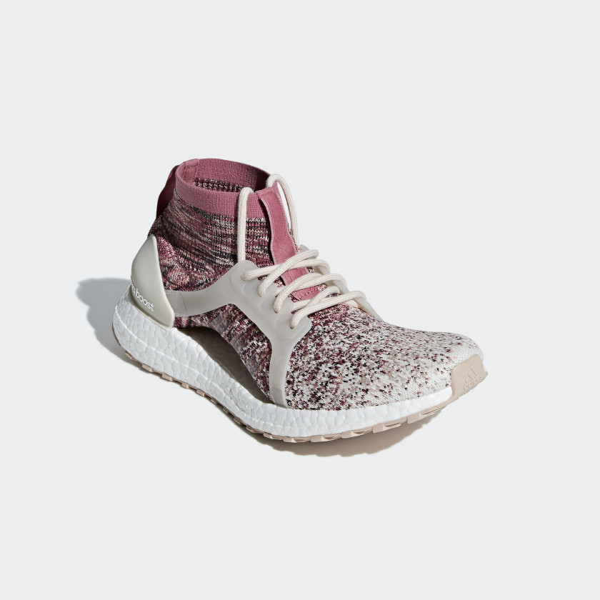 Tenis Ultraboost X All Terrain LTD