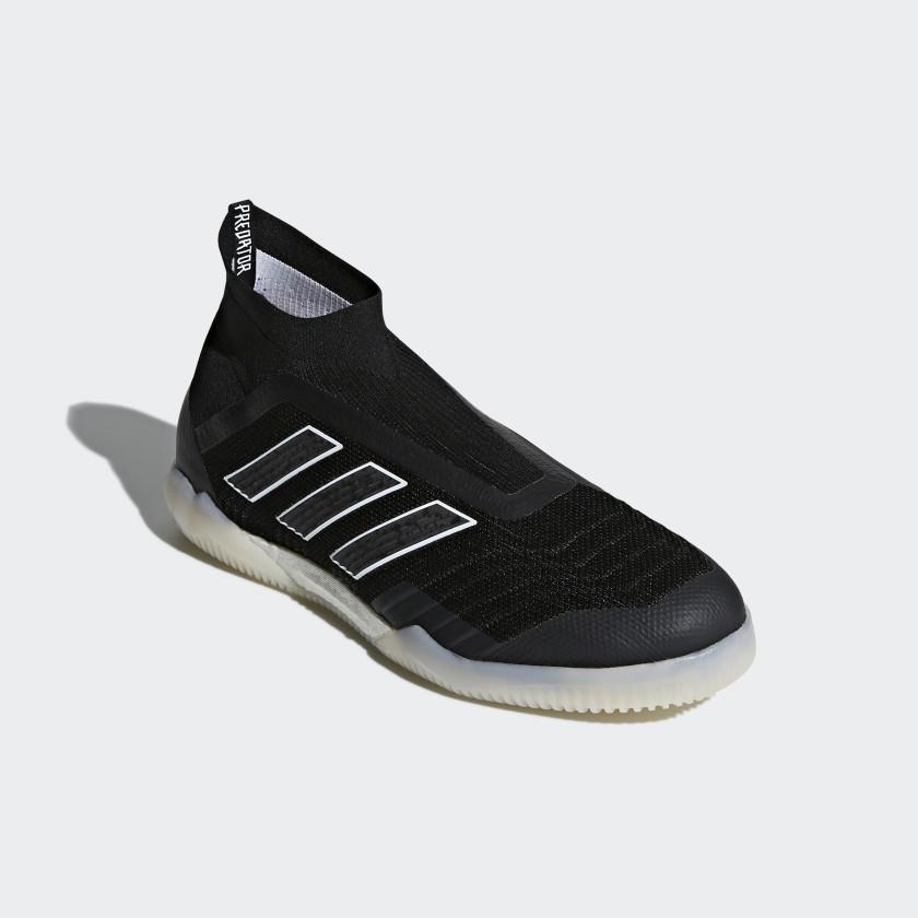 Predator Tango 18+ Indoor Shoes