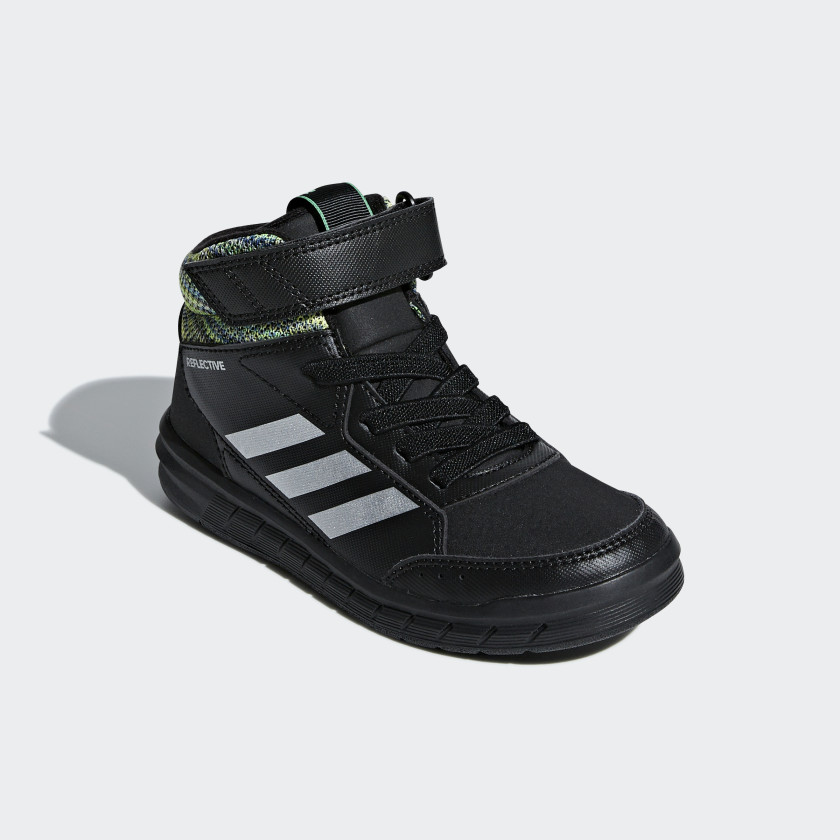 AltaSport Mid Beat the Winter Shoes