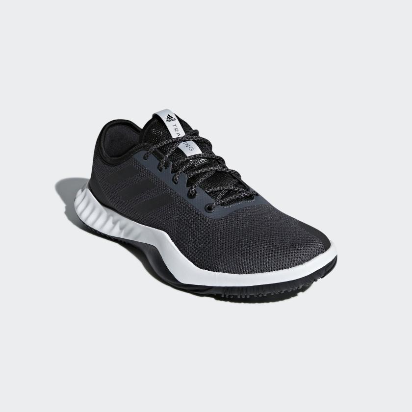 Chaussure Crazytrain LT
