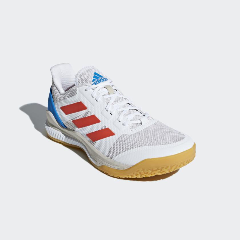 Stabil Bounce sko