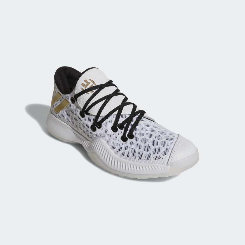 Zapatillas Harden B/E