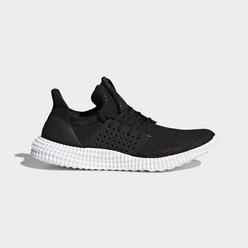 Adidas 24/7 TR
