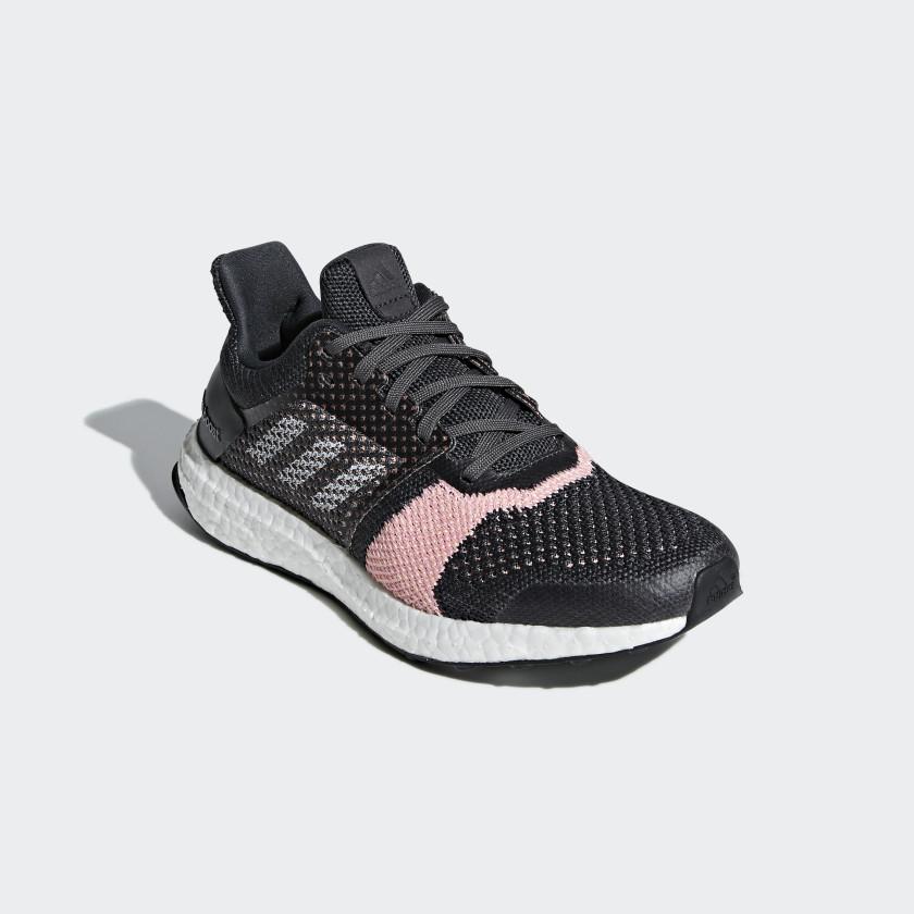 Chaussure Ultraboost ST