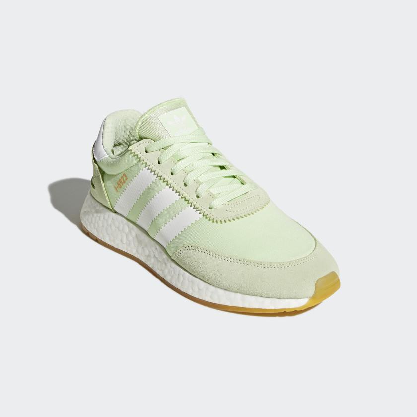 Women's I-5923 Shoes