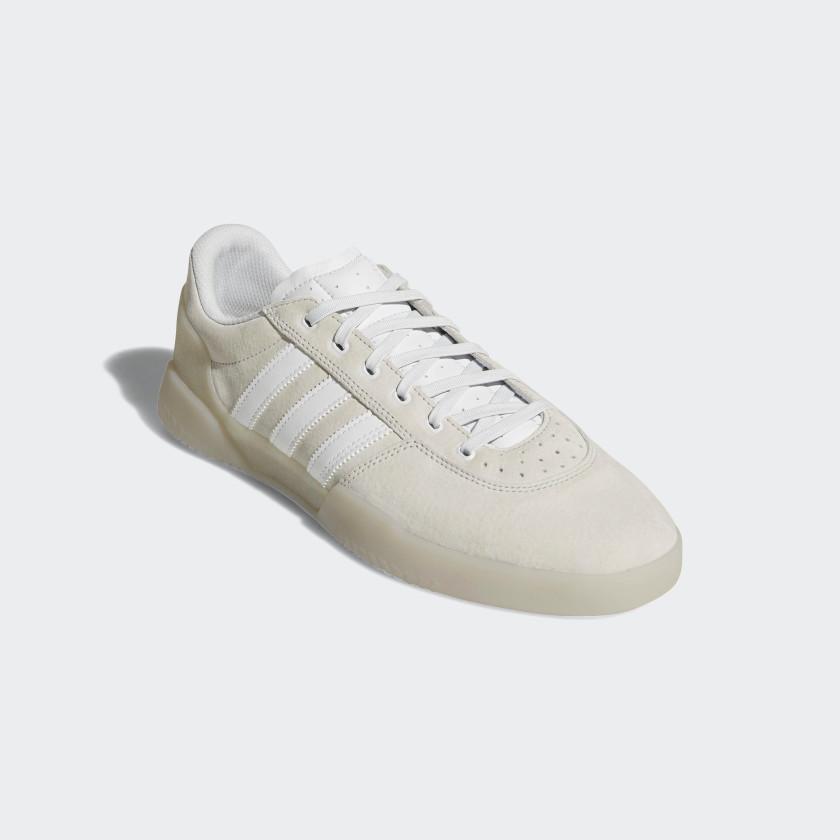 Sapatos City Cup