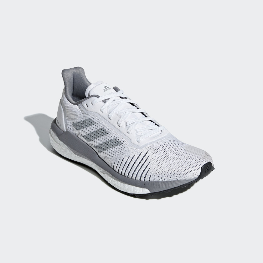 Solardrive ST sko