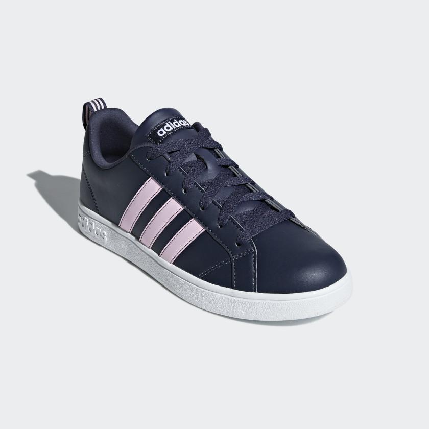 Sapatos VS Advantage