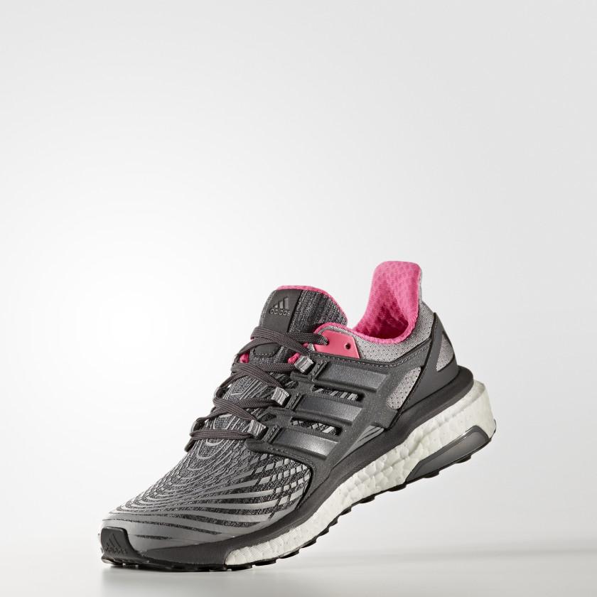 Zapatillas DE RUNNING Energy Boost