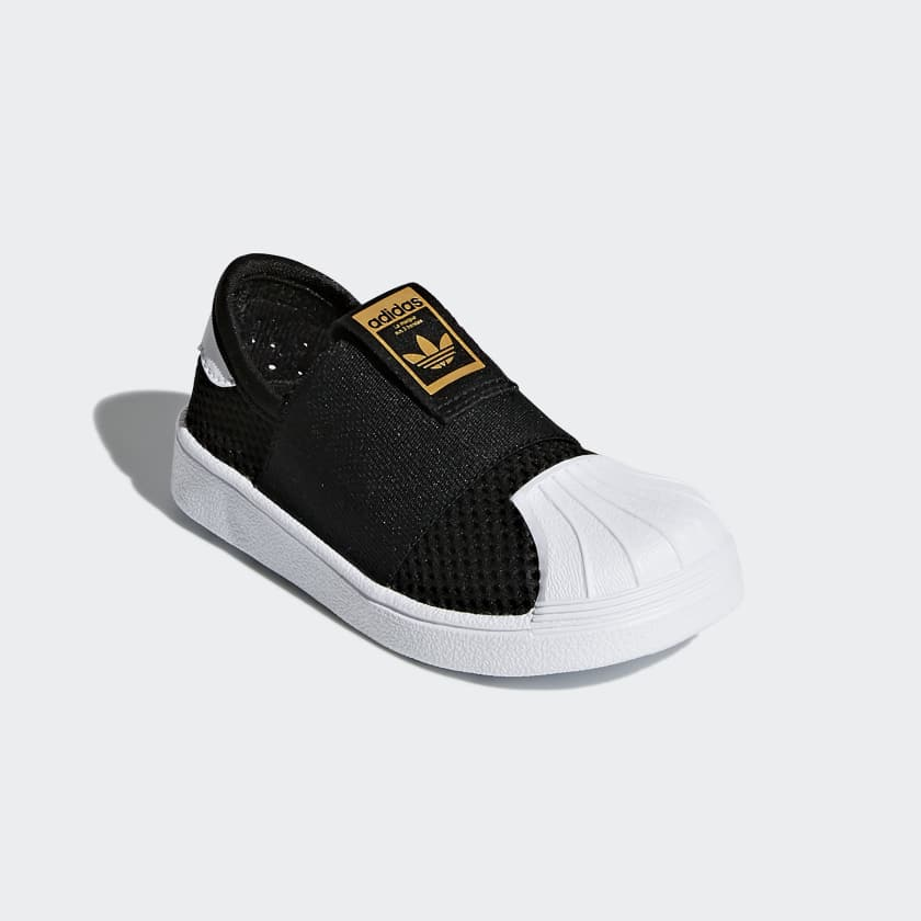 Superstar 360 Summer Shoes