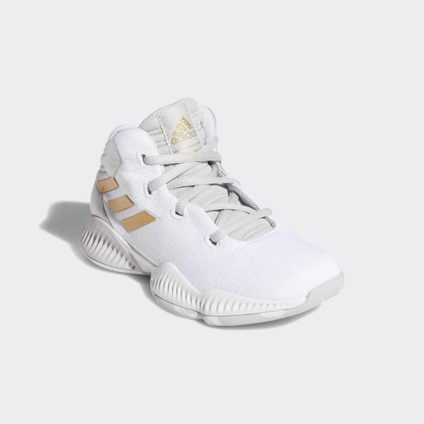 Mad Bounce 2018 Schuh