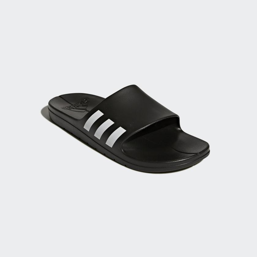 Sandale Aqualette