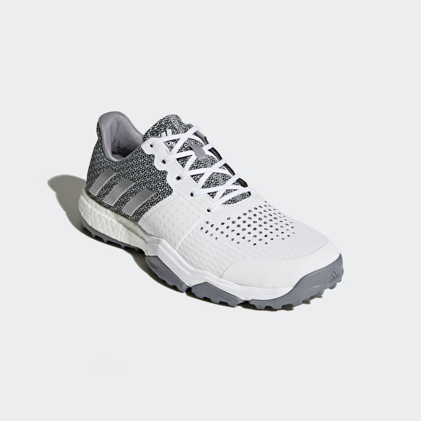 Adipower S Boost 3 Schuh
