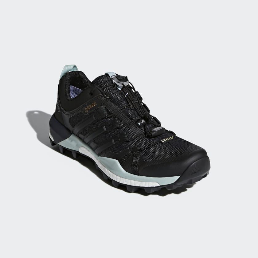 Terrex Skychaser GTX Shoes