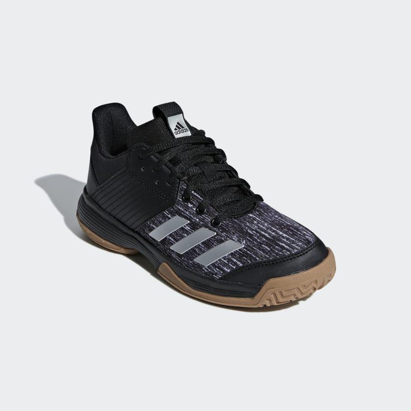Ligra 6 Schuh