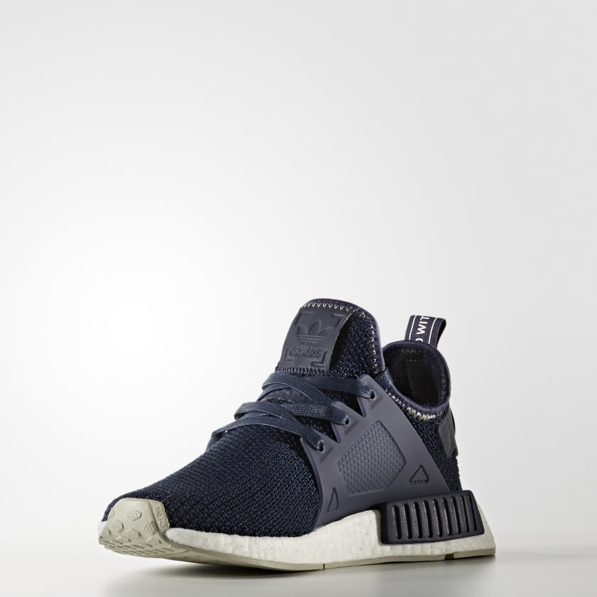 Chaussure NMD_XR1