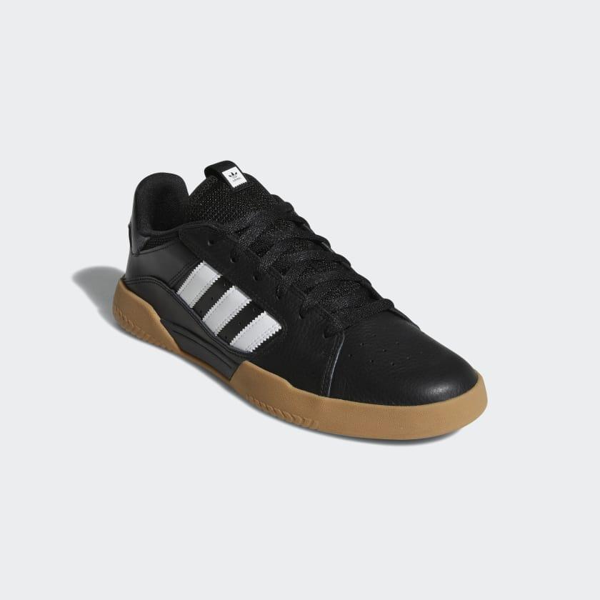 Sapatos Cano Baixo VRX Cup