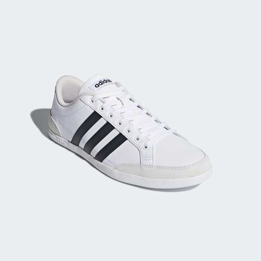 Caflaire sko