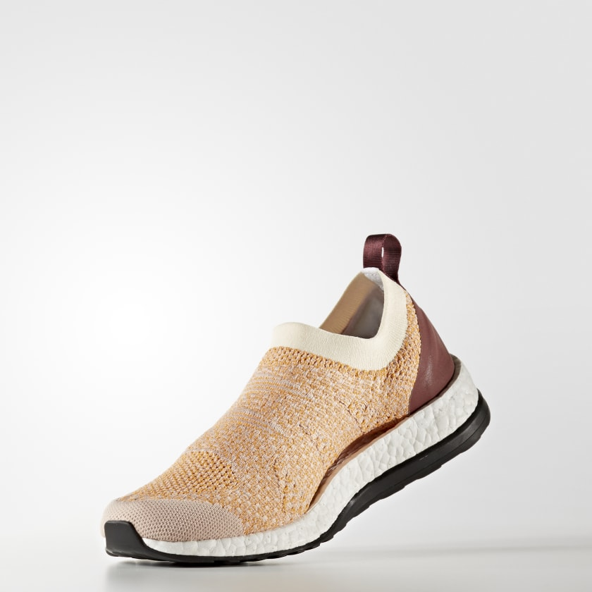 Pure Boost X Shoes