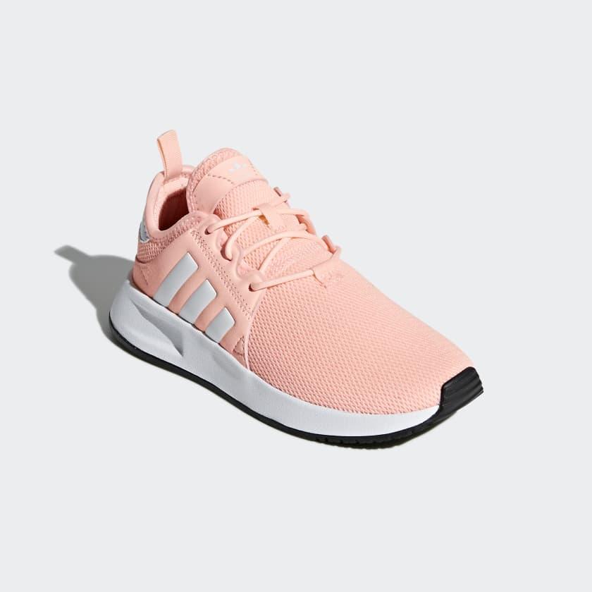 X_PLR Schuh
