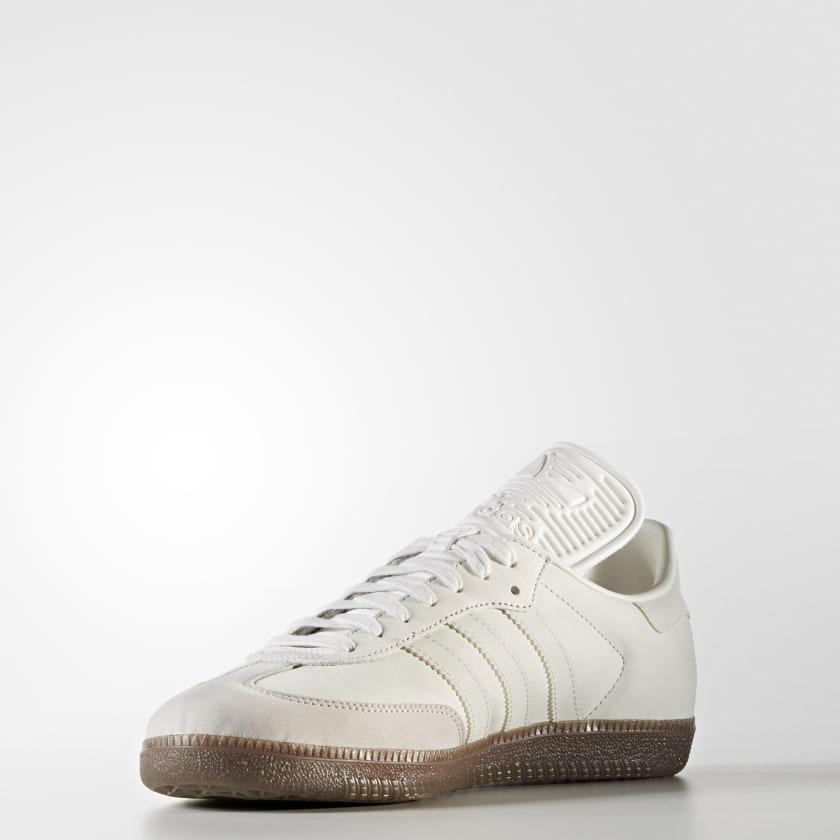 Chaussure Samba Classic OG