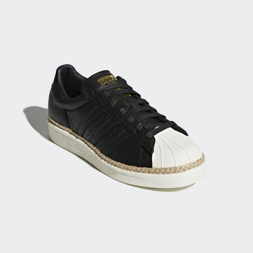 Sapatos Superstar 80s New Bold