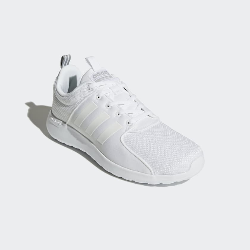 Cloudfoam Lite Racer Schuh