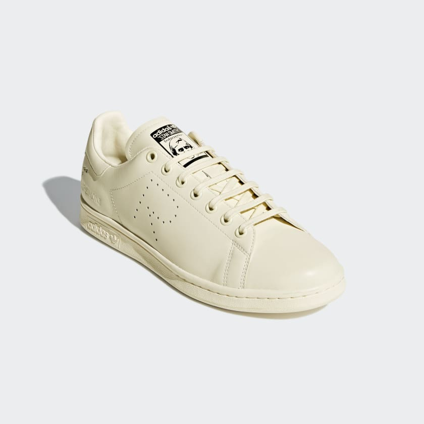 Zapatilla Stan Smith RS